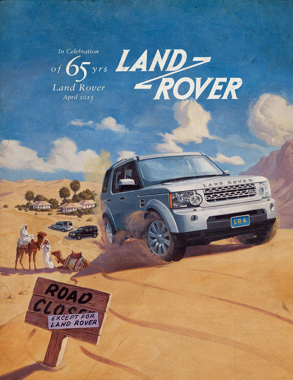 land rover a socially responsible company Capstone project ford - ford motor company ford is the company is ethical and socially responsible partners with jaguar and land rover but sold them.